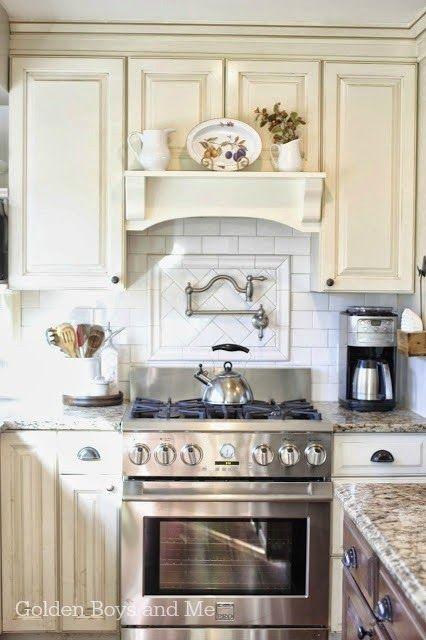 Https Www Pinterest Com Explore Kitchen Exhaust