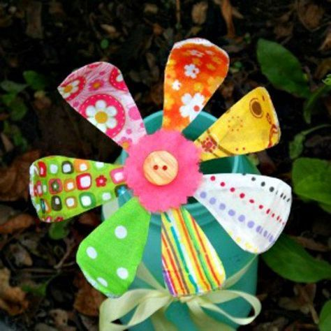 Best 25 senior crafts ideas only on pinterest elderly for Crafts for seniors with limited dexterity