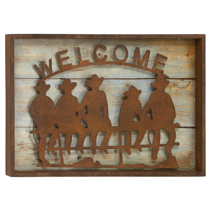 Welcome Wall Decor 173 best wall decor images on pinterest | wall decor, for the home