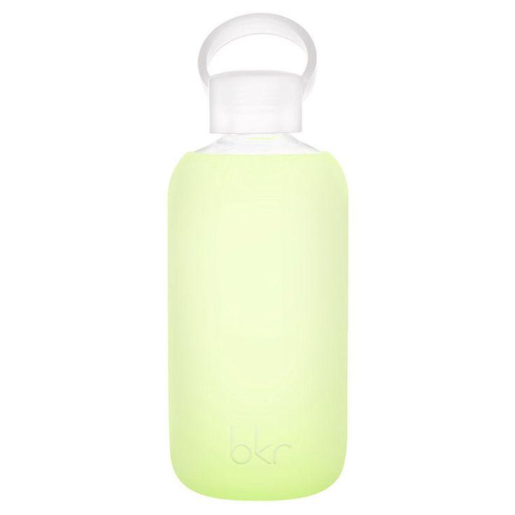 top3 by design - BKR - bkr pixie lemon lime 500ml