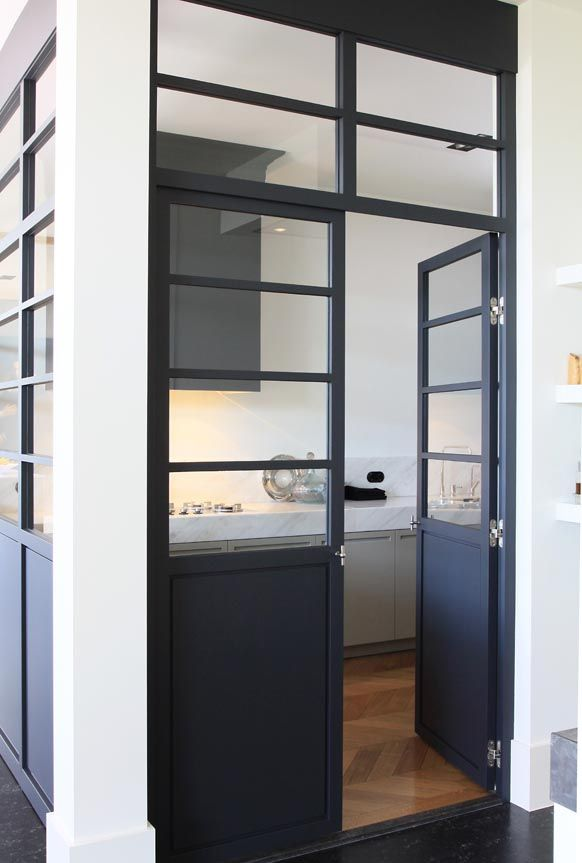 Binnendeuren | Lodder KeukensLodder Keukens