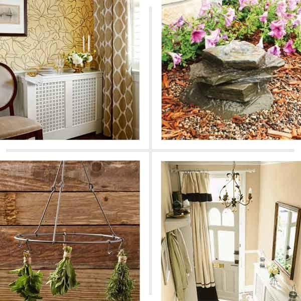 Remodeling Ideas For Older Homes 220 best remodeling mobile home on a budget. images on pinterest