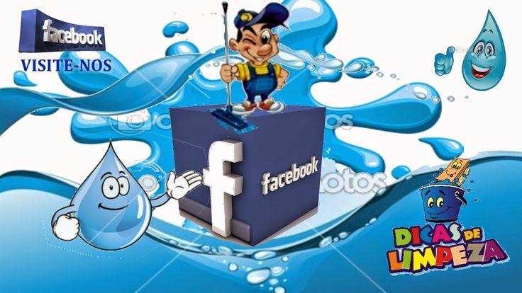 http://listadeprodutosdelimpeza.blogspot.com.br/