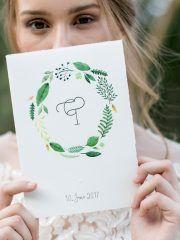Exklusive Einladung zur Hochzeit: http://www.carte-royale.com/Hochzeit/Hochzeitskarten-Sets/September/k/1_99_134