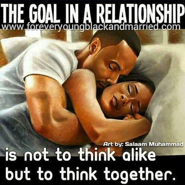 Pin By Julie Mcnair On All About Relationships Black Love Quotes Black Love Black Love Art