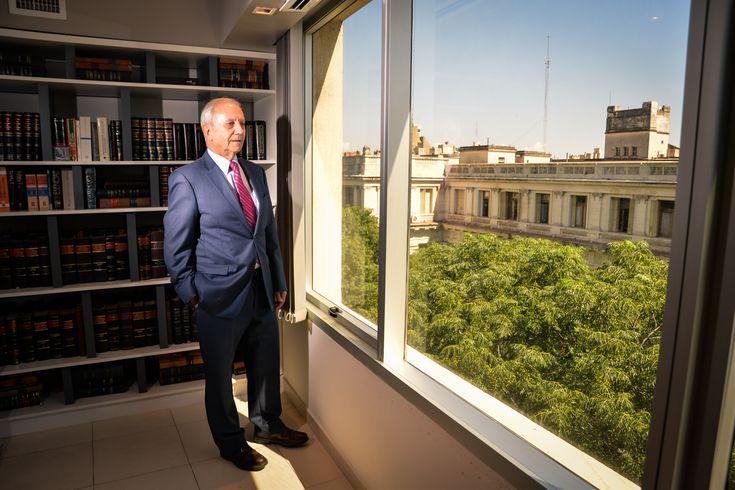 Foto José Luis Palazzo