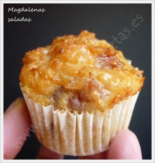 cocinar-con-recetas-aperitivos-magdalenas-saladas-1