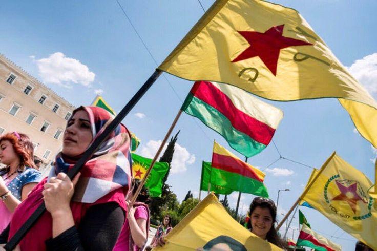Ποια είναι τα αντίμετρα που θα πάρει η Τουρκία αν δεν ματαιωθεί το δημοψήφισμα για την ανεξαρτησία του Ιρακινού Κουρδιστάν