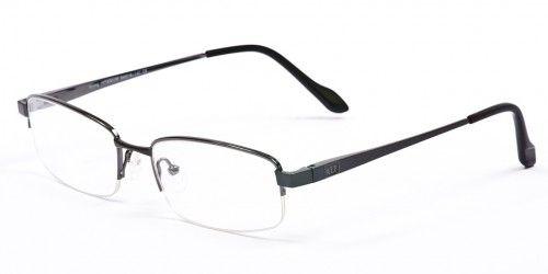 Pair Prescription Glasses And  Pair Prescription Sunglasses Varifocals