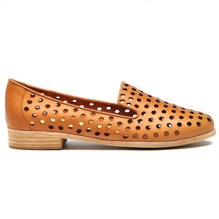 Queff by Mollini #mollini #cinori #style #fashion #shoe #shoes