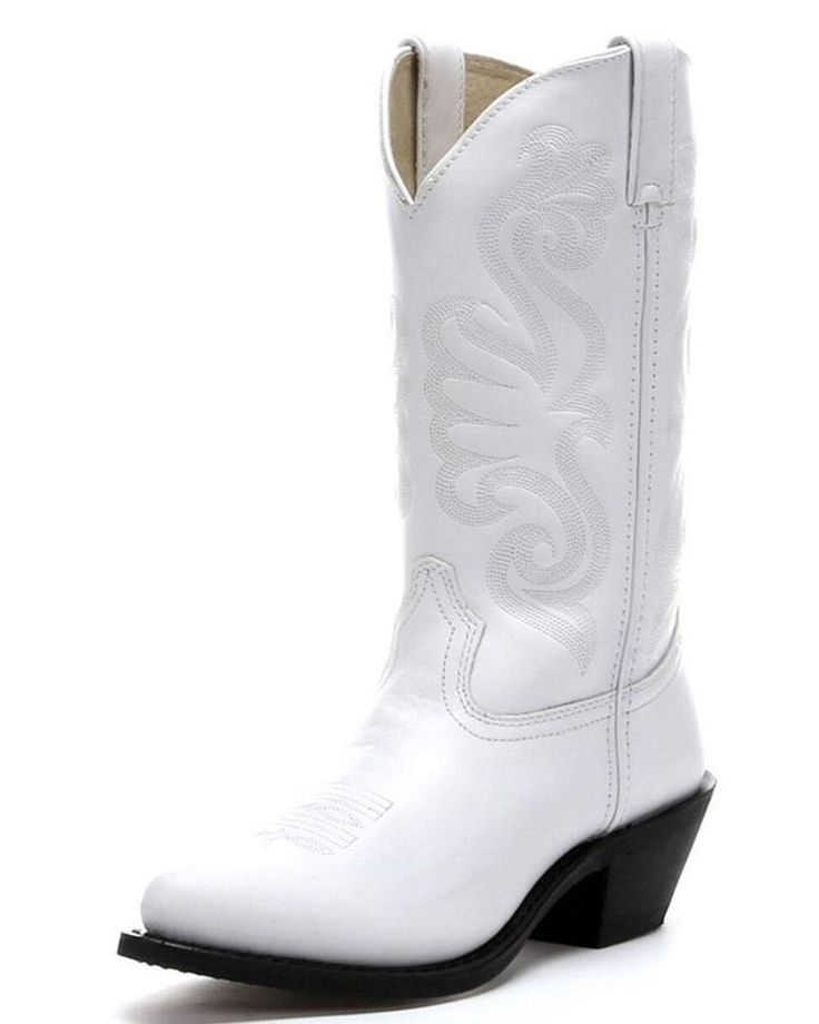 "Durango | Women's 11"" Western Boots 