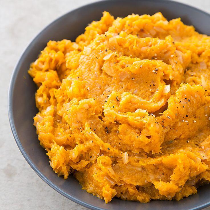 Roasted Pumpkin Seeds America S Test Kitchen
