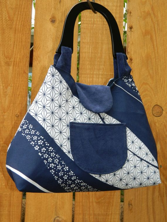 Navy Blue and White Starry Swirl Coquette Collection by joliefemme