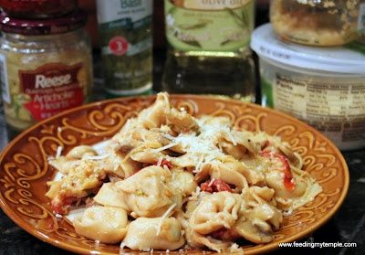 1000+ images about Pasta! on Pinterest | Italian sausages ...