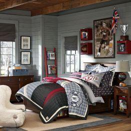Bedroom Ideas Guys 68 best boys bedroom ideas images on pinterest | bedroom ideas