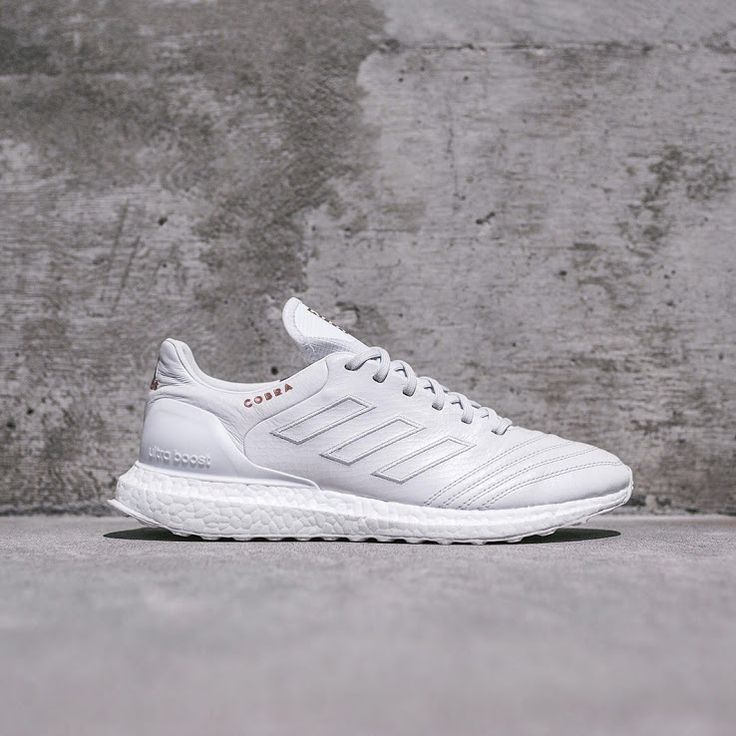 adidas superstar white with rose gold stripes adidas ultra boost cleats football adidas ultra boost cleats for sale