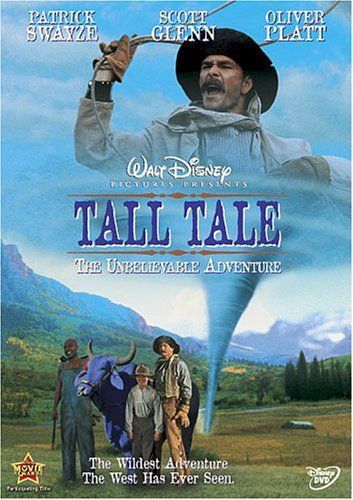 Tall Tale: The Unbelieveable Adventure Buena Vista Home Video http://www.amazon.com/dp/B001B73Q20/ref=cm_sw_r_pi_dp_maK7vb1DNQC3X