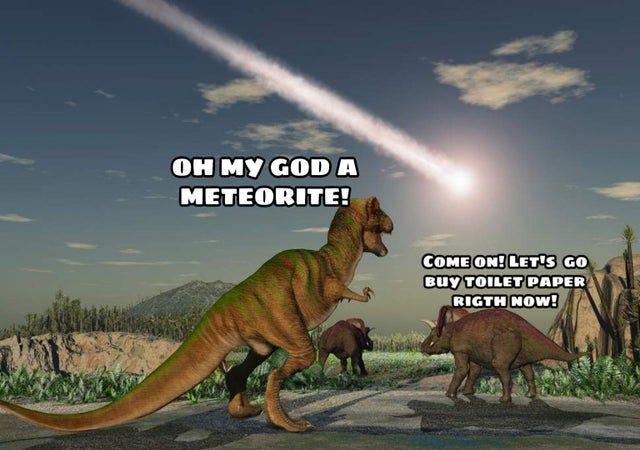 Big Brain Dinosaur Memes Dinosaur Meme Memes Dinosaur