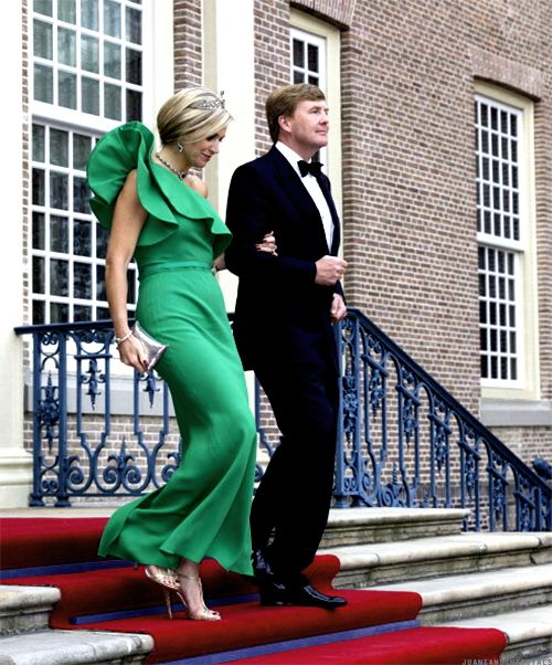 1000 Ideas About Kings Day Netherlands On Pinterest: 1000+ Images About Queen Maxima And Family On Pinterest