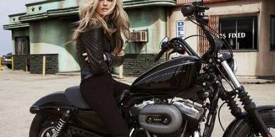 байкер стиль девушки: 17 тыс изображений найдено в Яндекс.Картинках
