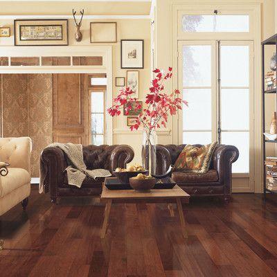 Best 25+ Mohawk Hardwood Flooring Ideas On Pinterest | Kitchen Hardwood  Floors, Hardwood And Living Room Ideas Oak Flooring