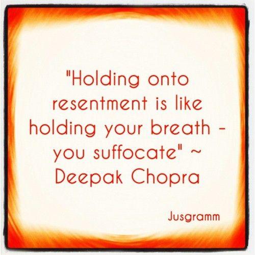 Deepak Chopra Quotes On Forgiveness. QuotesGram