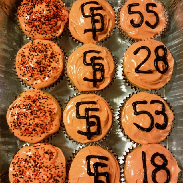 1000+ Images About San Francisco Treats On Pinterest