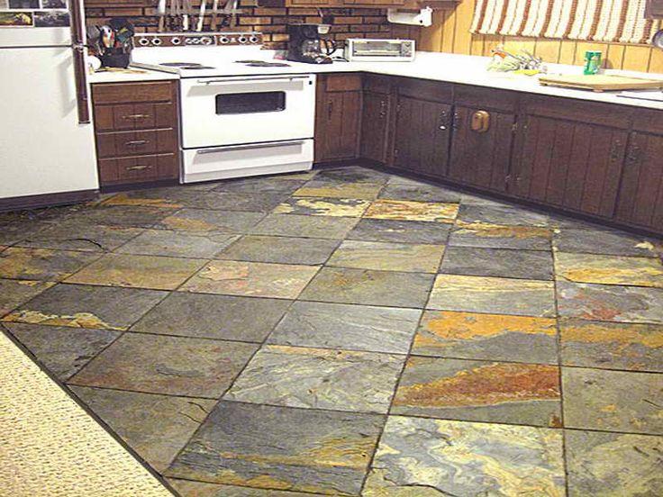 25 best Best Flooring For Kitchen ideas on Pinterest Best wood