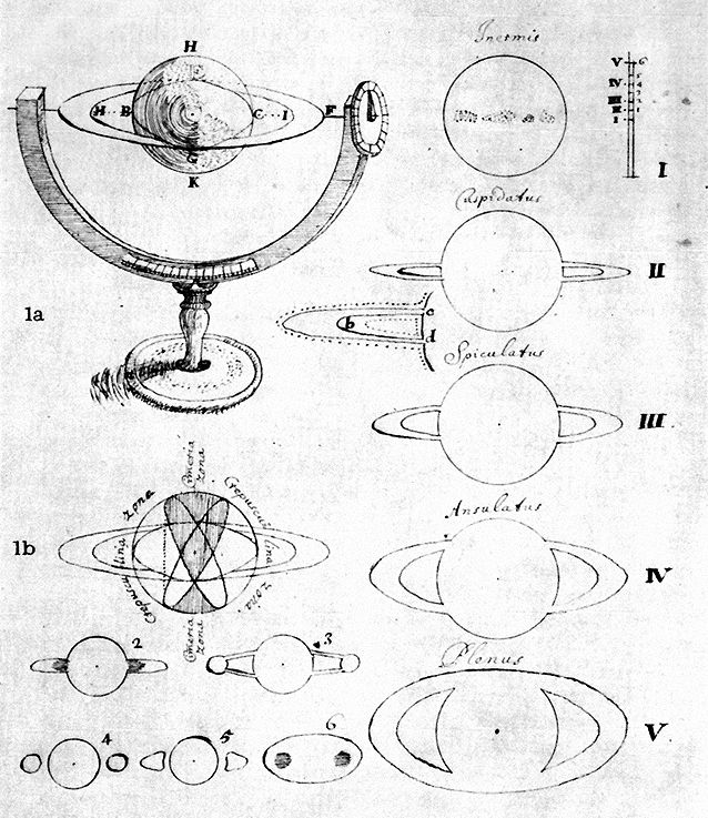 Galileo Galilei Drawings Google Search Vintage Images