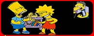 Simpsons Prank Calls Soundboard