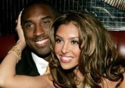 Kobe Bryant Divorce Called Off