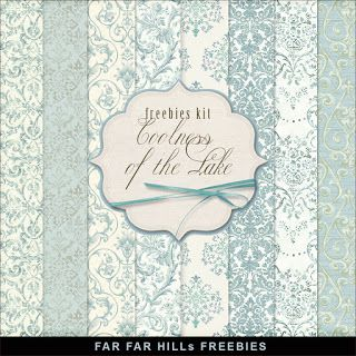 """Sunday's Guest Freebies ~ Far Far Hill ✿ Join 8,200 others. Follow the Free Digital Scrapbook board for daily freebies. Visit GrannyEnchanted.Com for thousands of digital scrapbook freebies. ✿ """"Free Digital Scrapbook Board"""" URL: https://www.pinterest.com/sherylcsjohnson/free-digital-scrapbook/"""