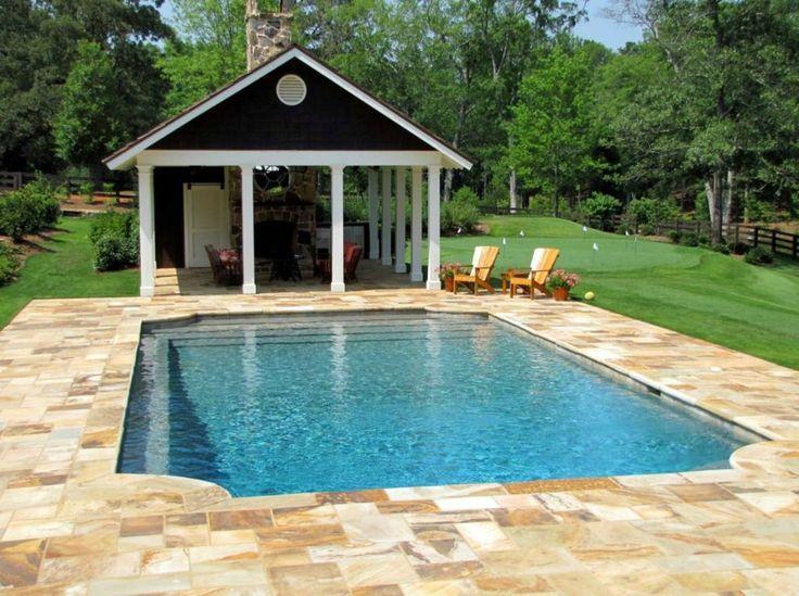 99 best Pools images on Pinterest   Backyard ideas, Garden ideas and Zen Houses Pool Designs on zen pool deck, zen pool book, minimalist pool design, zen pool comics,
