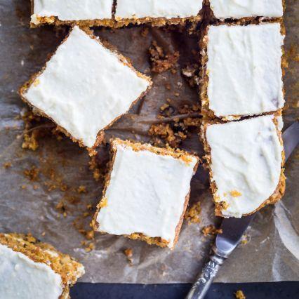 ... Pumpkin on Pinterest | Pumpkin Dessert, Pumpkins and Pumpkin Cakes