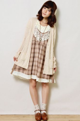 Wonder Rocket Mori Coordinate Mori Girl Pinterest Tenis Bonito Y Lindo