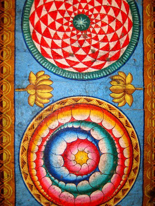 302 Best Indian Patterns Images On Pinterest Wooden