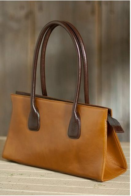Womens-Vachetta-Small-Zip-Leather-Tote-Bag.png (427×640)