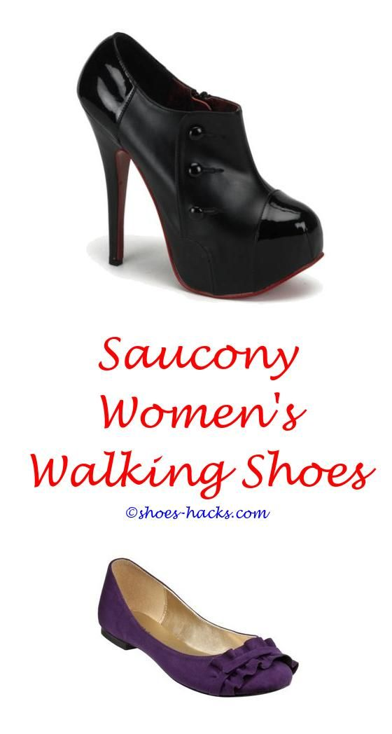 shoesizeconversionwomenstomens native shoes jefferson women - vibram womens  spyridon mr trail running shoe. steeltoeshoesforwomen custom nike womens  running ...