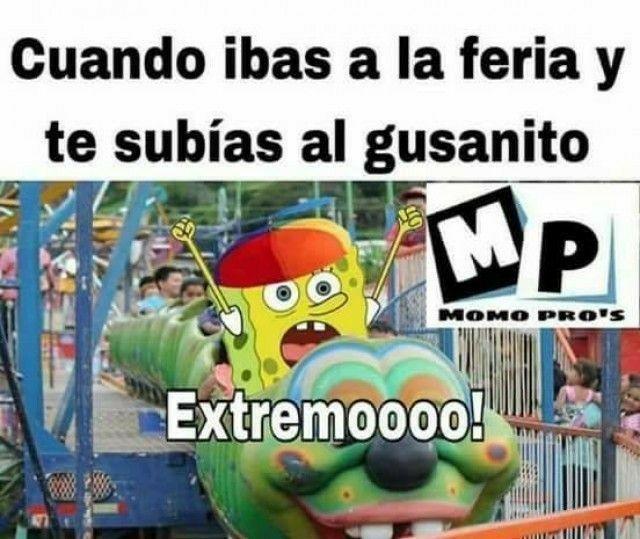 Momos Mexicanos 2 28 Memes Memes Graciosos Memes Divertidos
