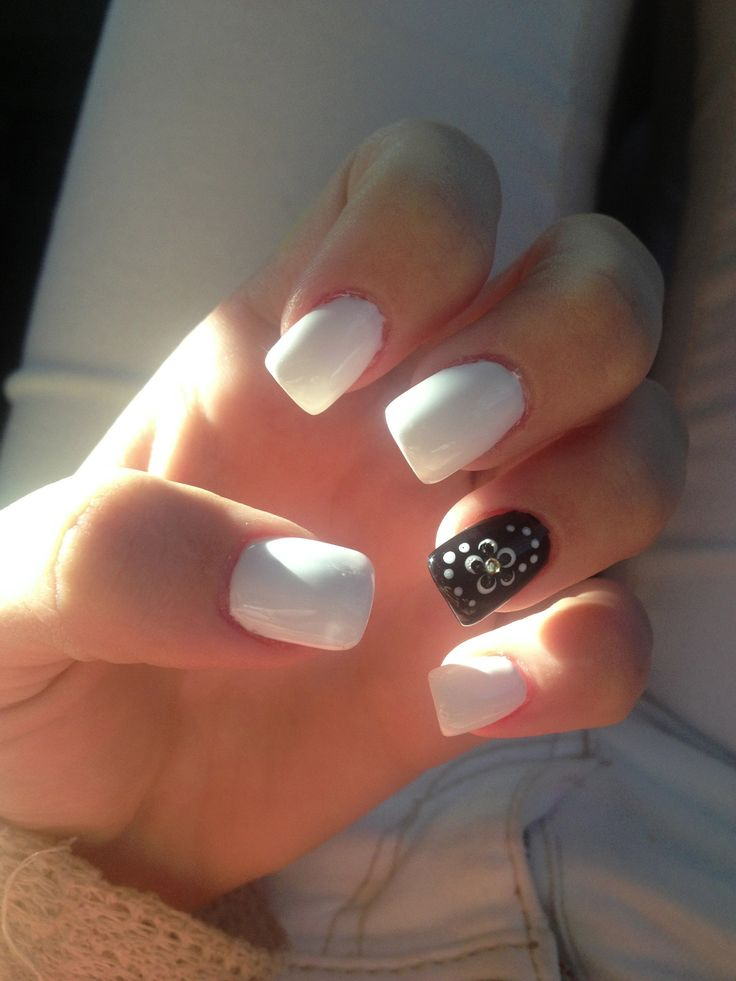 8 best nails images on Pinterest | Nail scissors, Ongles and Beauty