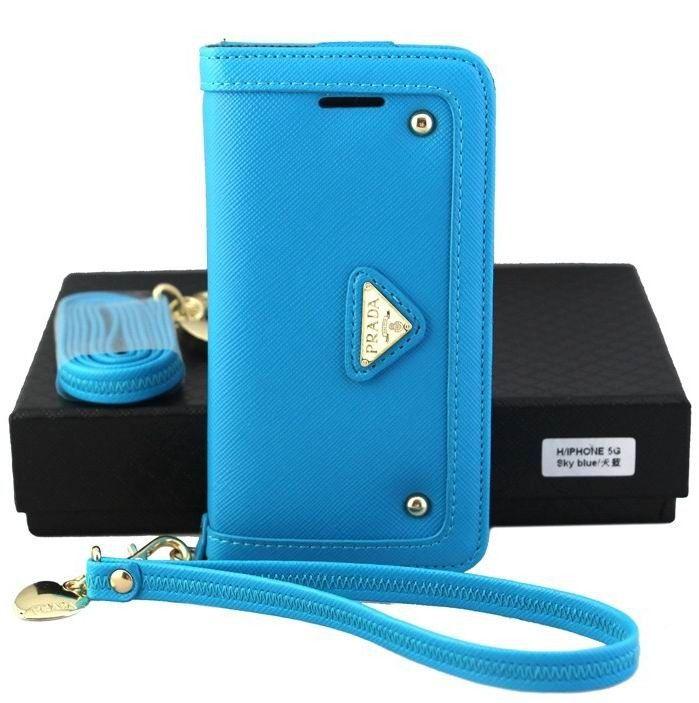 Prada Iphone 8 Case