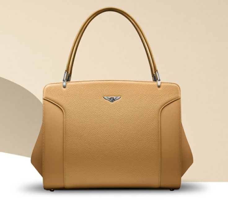 11 Best Bentley's Beautiful Bags Images On Pinterest