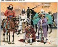 Kuvahaun tulos haulle sassanids images