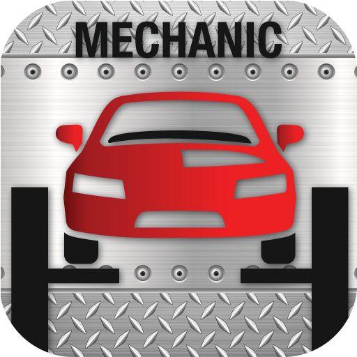 North Dakota Auto Mechanic Jobs / Continuing Education - Mobile App