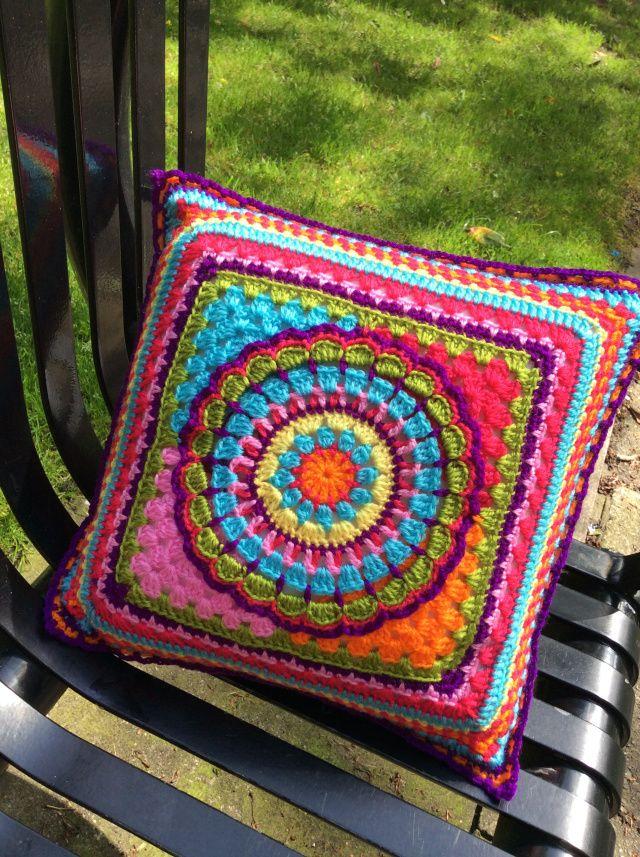 http://buscandocomienzos.wordpress.com/2014/05/14/crocheting-in-manchester/