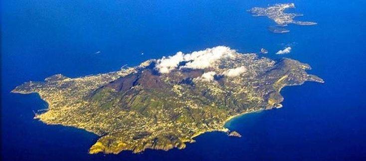 Ischia capitale delle isole mondiali: incontro internazionale su sostenibilità e ambiente