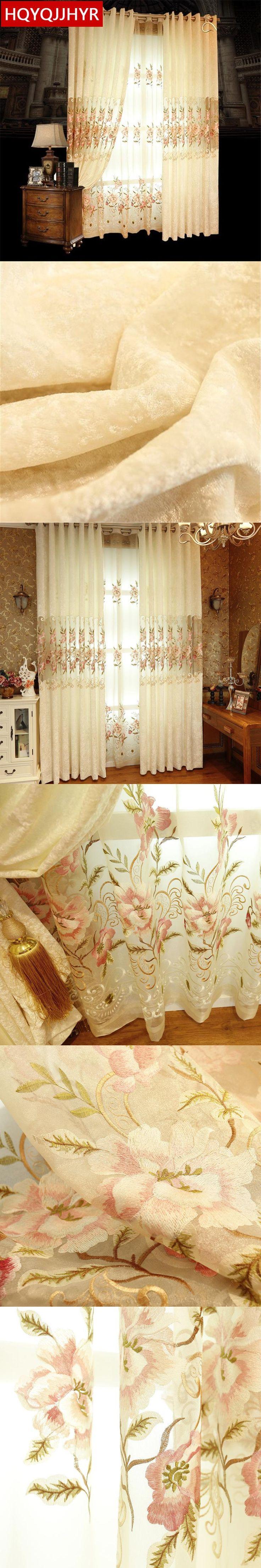 Best 25+ High curtains ideas on Pinterest | Curtains, Window ...