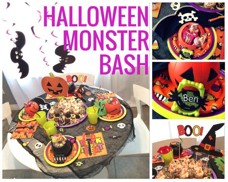 74 best Halloween images on Pinterest | Baby costumes, Fiesta ...