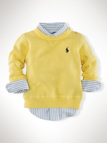 25 Best Ideas About Boys Sweaters On Pinterest Baby Boy