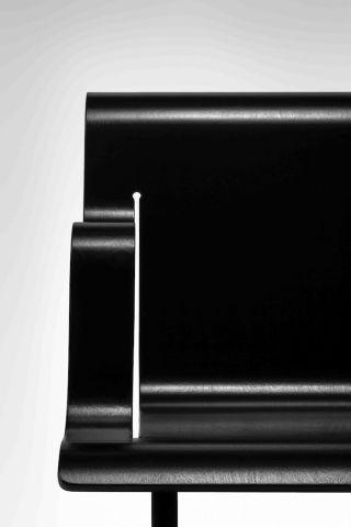 Armchair 26 - Alvar Aalto - Artek